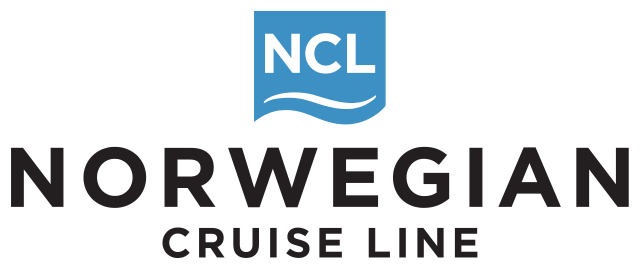 allure cruise line case study In this case study of allure cruise line (ms allure of the seas), the sister ship of  the world's largest passenger ship, the oasis of the seas, the expansion plan of.