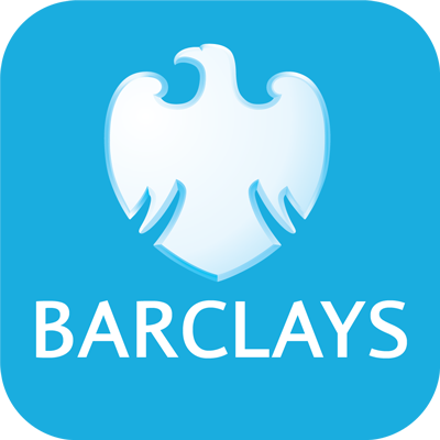 a study on barclays bank Case study on barclays bank introduction this case study paper will analyze the economics of barclays, one of the largest financial providers in the uk and in the worldit will also use barclay's example to illustrate the peculiarities of banking industry functioning.